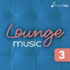 Well Cell Lounge Music 3