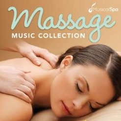Well Cell Massage Music Collection