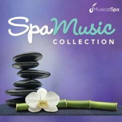 Well Cell Spa Music Collection