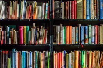 well-cell books and ebooks