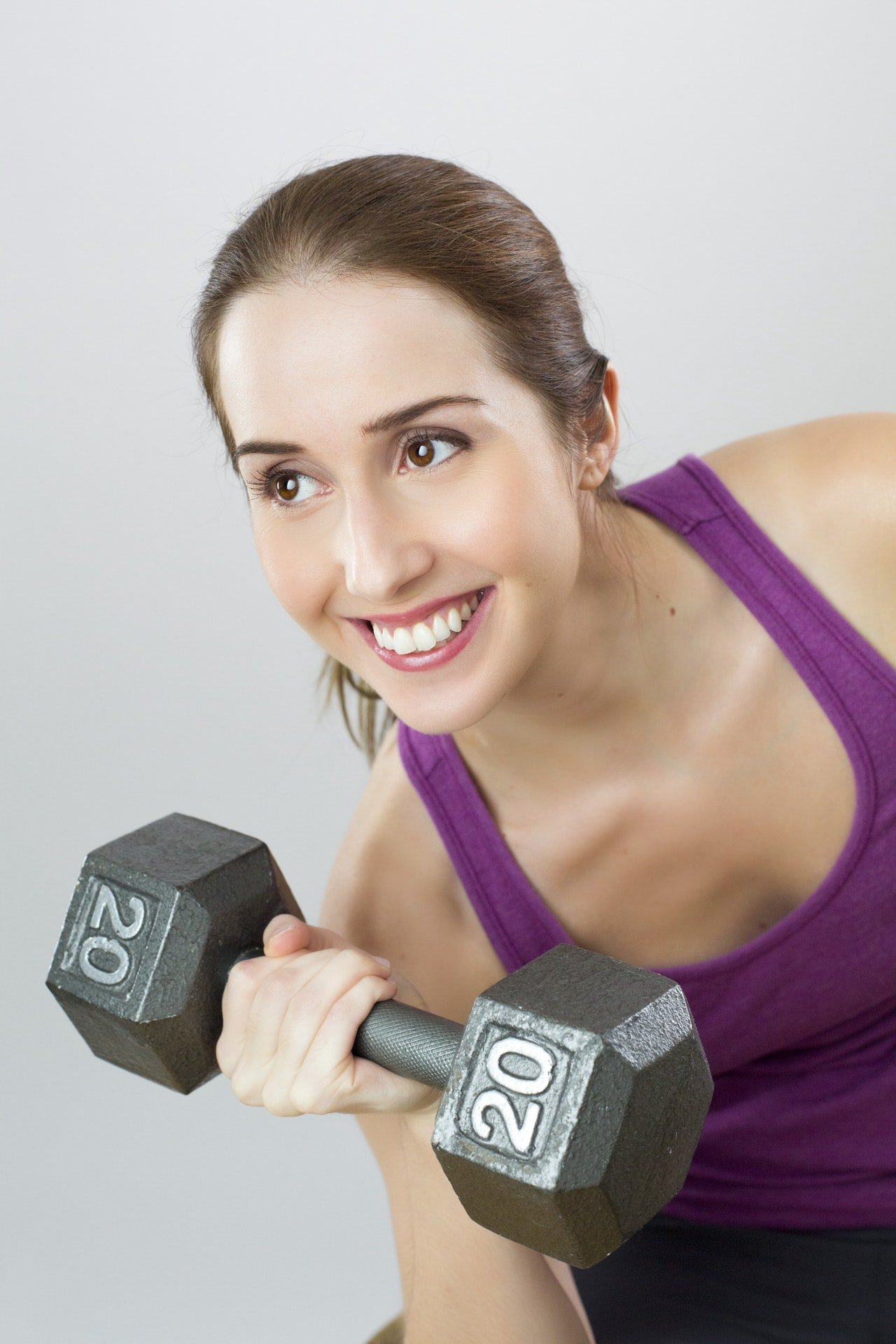 well cell fitness programs