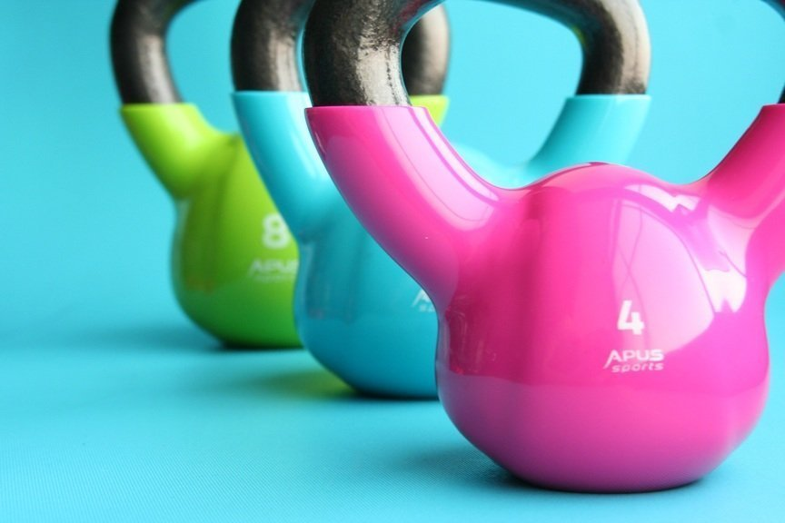 check our fitness programs
