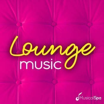 Well Cell Lounge Music