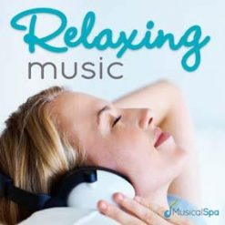 Well Cell Relaxing Music