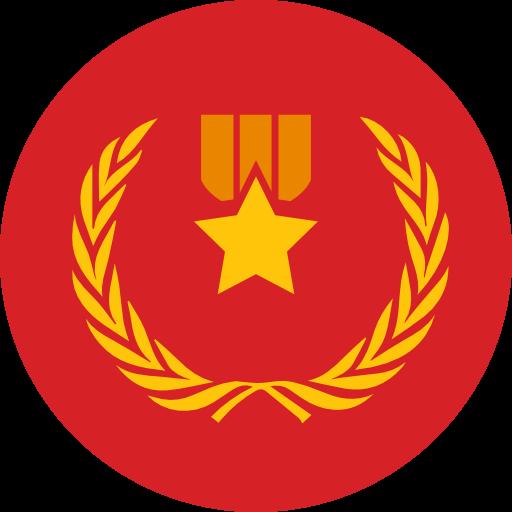 Advanced member badge