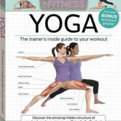 Anatomy of Fitness Yoga