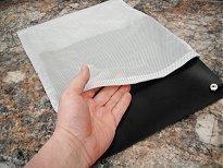 anti static mat