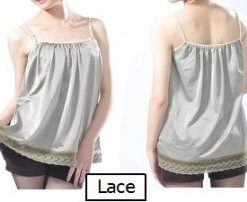 Maternity Camisoles Lace