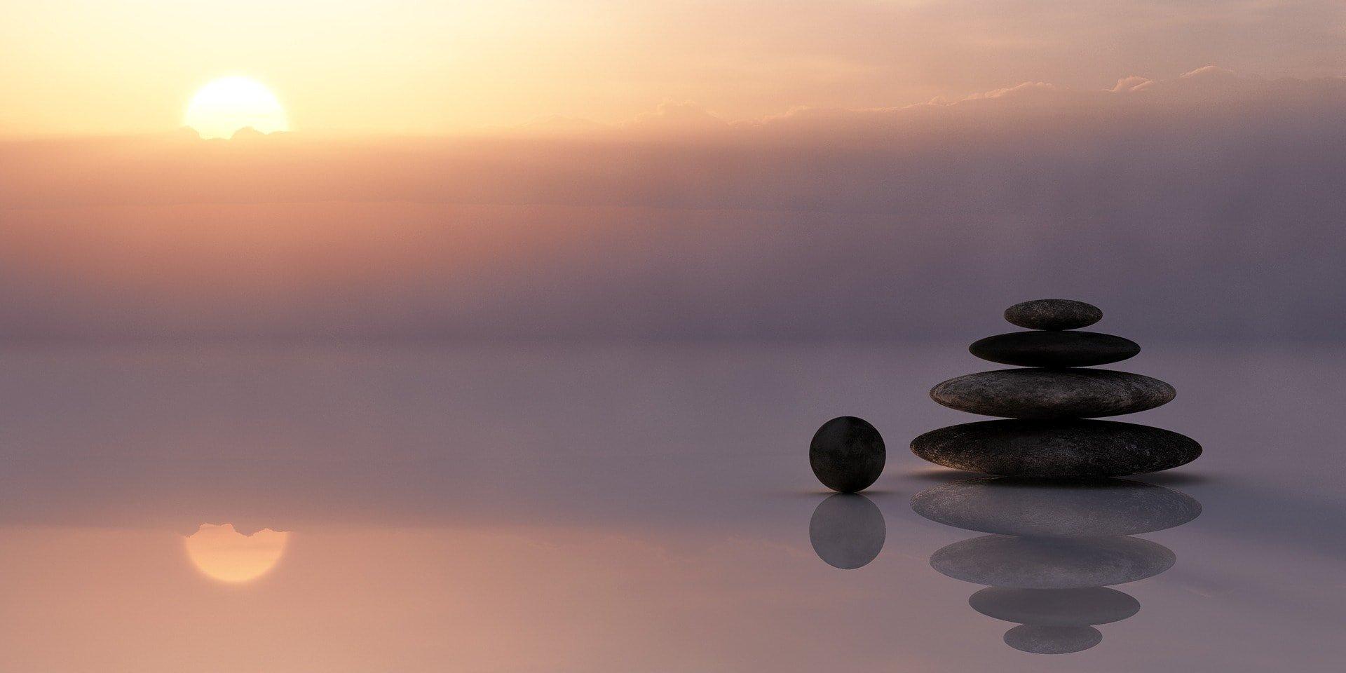 well cell meditation programs