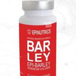 EPI-Barley