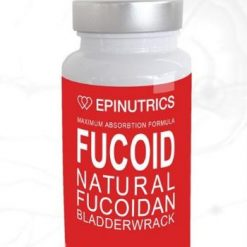 EPI-FUCOID by Epinutrics