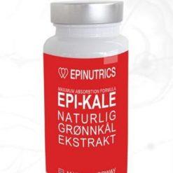 EPI-KALE by Epinutrics