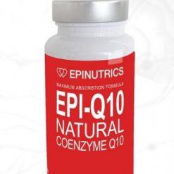 EPI-Q10 by Epinutrics