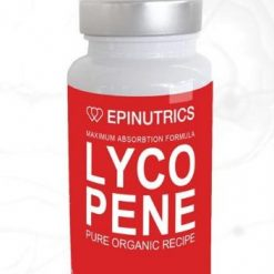 EPI-LYCOPENE by Epinutrics