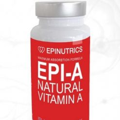 EPI-A NATURAL VITAMIN A