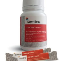 StemErgy Daily