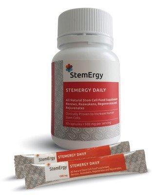 StemErgy Daily