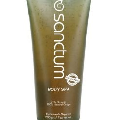 Body Spa, 200 ml