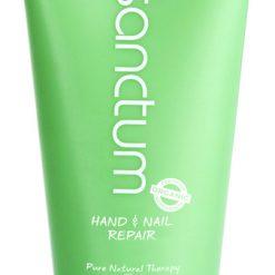 Hand & Nail Repair, 150 ml