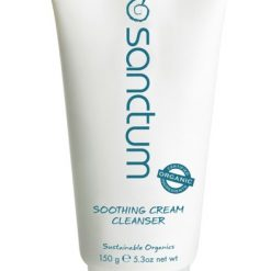 Soothing Cream Cleanser, 150 ml