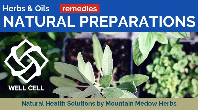 Discover these natural preparations, and why they are so useful for our well-being.