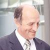 Henry B. Dolan