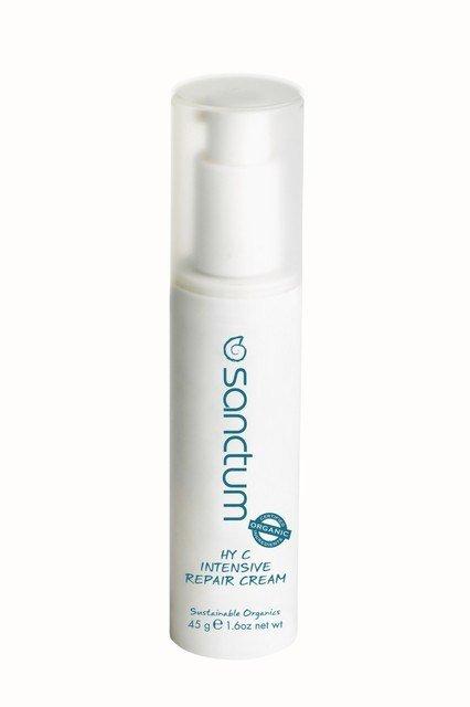 Hy C Intensive Repair Cream, 50 ml