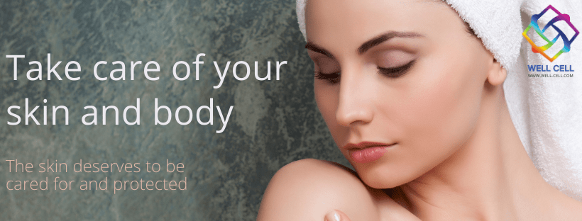 Our skin, the largest organ, plays an essential role in maintaining the health of the body, as it acts as a barrier between the external world and the internal environment.