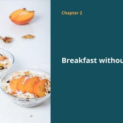 The Breakfast Collection e-book 3