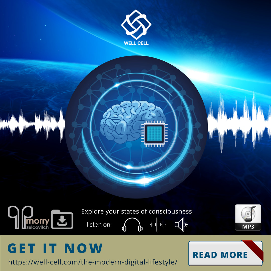 well cell brainwave ad 28122020