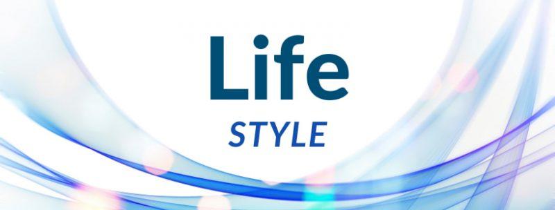 Lifestyle Regulates Your Mental Health
