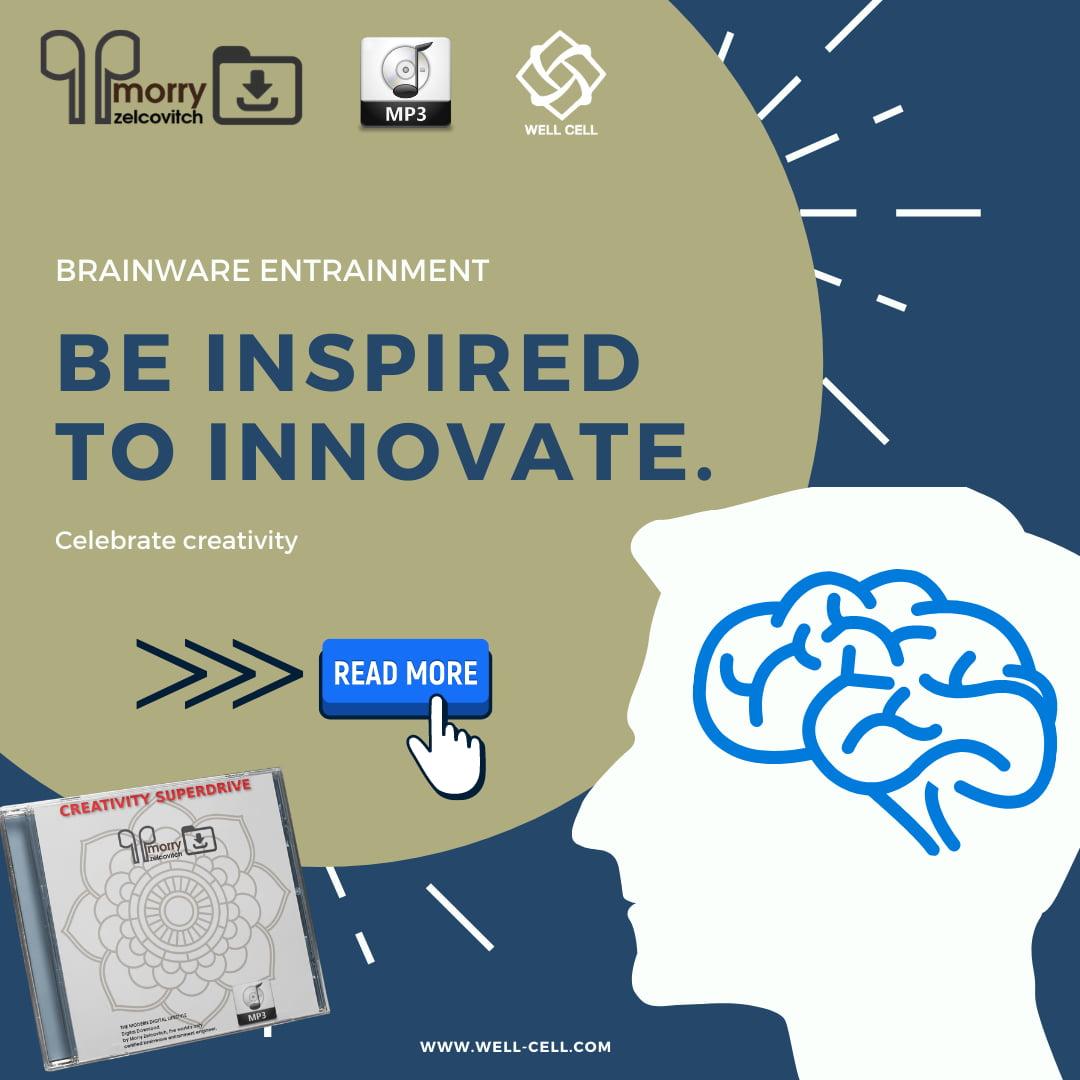 brainware entrainment