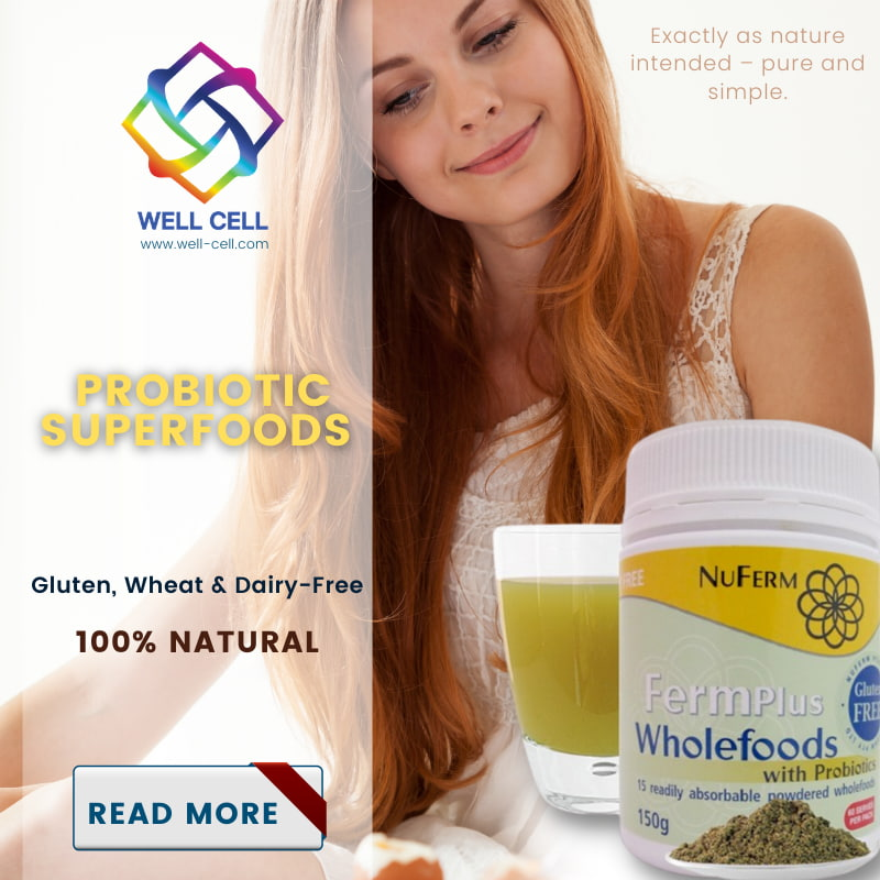 Superfoods supplement ad 26 04 2021